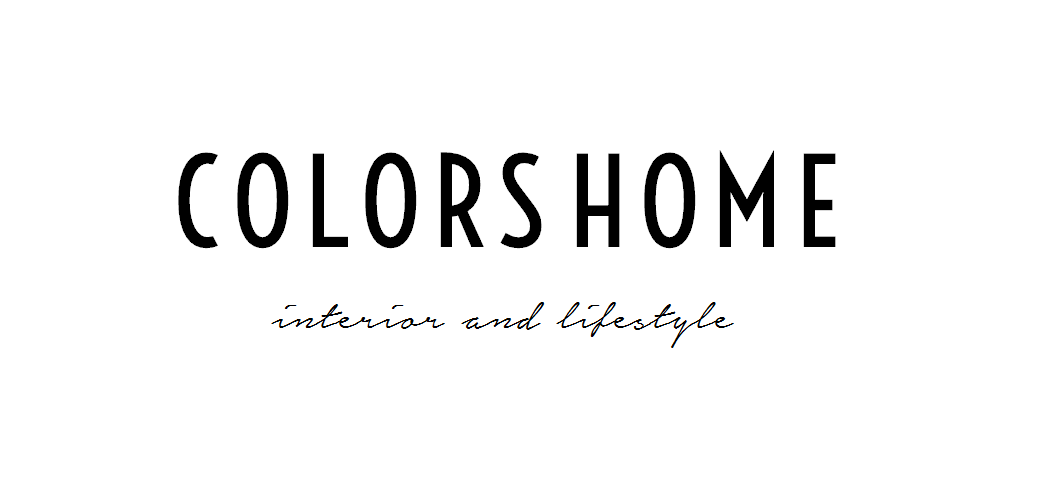 COLORS HOME